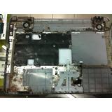 Carcasa Base Sony Vaio Vgn-nr330fe