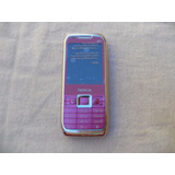 Celular Mp15 E71 2chip Tv Fm Mp3 Mp4 2cam 12.1 Novo