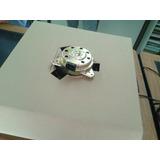 Ventilador Radiador Chevrolet Sonic, Tracker, Zafira,cobalt