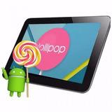 Tablet Pc Kelyx M751 Quad Core 7