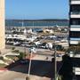 Vista Puerto 2dorms 2bñ. Coch. Pileta, Aire Ac.consulta $