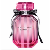 Perfume Bombshell Edp 100ml- Original