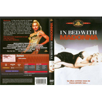 Dvd Erotico En La Cama Con Madonna Truth Or Dare Tampico