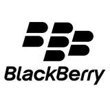 Bateria Pila Blackberry Modelo Anterior Fs1 Em1 Jm1 Dx1 Cm2