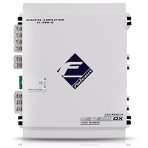 Módulo Amplificador Falcon Hs1500 Dx 450w Rms