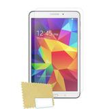 Pelicula Sansung Galaxy Tab 4 7