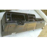 Tablero Para Dodge Ram Año 97