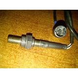 Sensor De Oxigeno Mitsubishi 4 Cables Md136308
