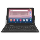 Tablet Alcatel Pixi3 10.1