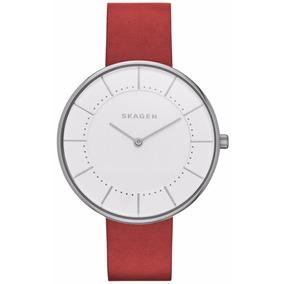 Reloj Skagen Mujer Skw2559 Tienda Oficial Envio Gratis