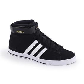 Tênis adidas Daily Aw4875