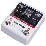 Nux Time Force - Delay
