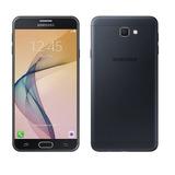 Samsung Galaxy J5 Prime 4g Lte 16 Gb 13mpx 2 Ram Dual Flash