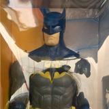 Batman Unlimited - Dc Comics - 30cm - Cdm61