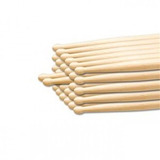 Pack X12 Palillos Madera La Special By Promark 5a 5b 7a