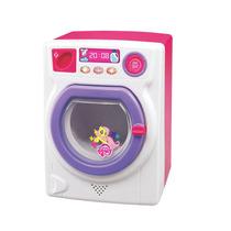 Maquina De Lavar Roupa My Litte Pony