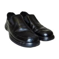Cómodos Zapatos Bostonian Seminuevos En Oferta! Caballero