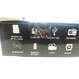 Telefono Celular Icemobil Mash Dual Sim De Teclado Liberado