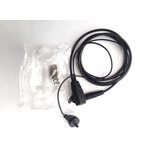 Manos Libres Para Radio Motorola Ep450 Ep150 Pro3150 Gp300
