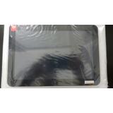 Tableta Hp Elitepad 900