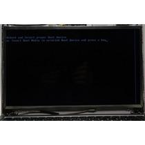 Tela C/2linha 14.0 Led Samsung Rv410 Rv411 Rv415 Rv420 Rv430