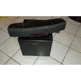 Pioneer Home Theater Subwoofer & Surround Sound System Htv-s