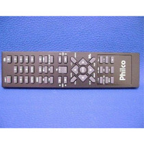 Controle Remoto Som Philco Ph400 Ph650 Ph800 Original