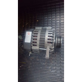 Alternador Camion Mercedes Benz Scania Jac