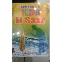 Manual Para Saxo