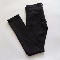 Pantalón Legging Ag Adriano Goldschmied Original Talla 26