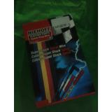 Cable Bujia Blazer Niehoff Nf0016