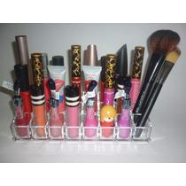 Organizador Para Cosmeticos Mayor Y Detal