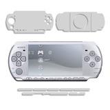 Sony Psp 3000 Protector De La Pantalla De Cuerpo Completo,