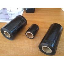 Ribbons Todas Las Medidas Para Impresoras De Codigo Barras