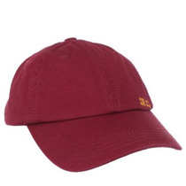 Padrisima Gorra Hugo Boss Orange(forcano Hat) 100% Original