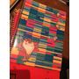 Cuaderno Universitario Demonio De Tazmania Rayado 84h