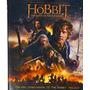 Dvd Original : El Hobbit 3 La Batalla De Los Cinco Ejercitos