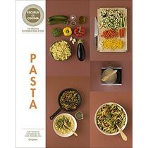 Pasta. Escuela De Cocina (sabores, Band 108307) Envío Gratis