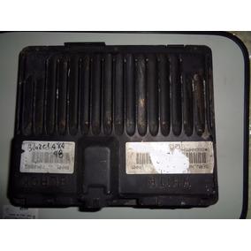 Computadora Crevrolet Blazer 4x4 98