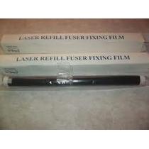 Fuser Film Fixim Canon Ir2016/2020/3030/3300/3570/4570
