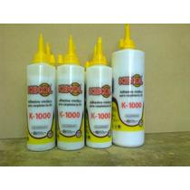 Adhesivo Vinilico Kekol K-1000