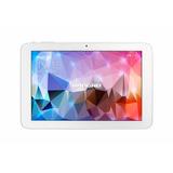 Tablet Bangho Aero Intel 2gb Ram 16gb 10.1 Outlet