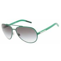 Dolce & Gabbana Lentes Mod Dg 2081 Color 037/8e