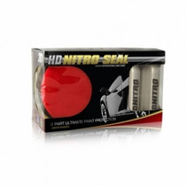 Nitro Hd Seal Sellador Ceramico 3d