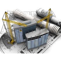 Engenharia Civil E Estrutural Pacote Planilhas Calulos Excel