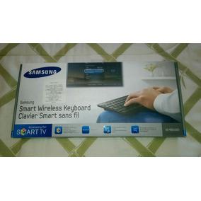 Teclado Control Para Pantalla Led Samsung