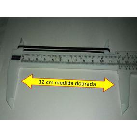 Correia 12 Cmm X 3 Mm Utilisado Em Vhs Panasonic E Marcas