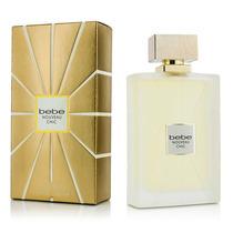 Perfumes Bebe Nouveau Chic Dama 100 Ml Original Envio Gratis
