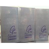 Guia Farmalogica Spilva 2015 Nueva