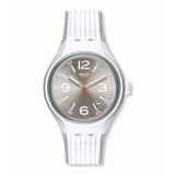 Reloj Swatch Yes4005 Xlite Go Dance